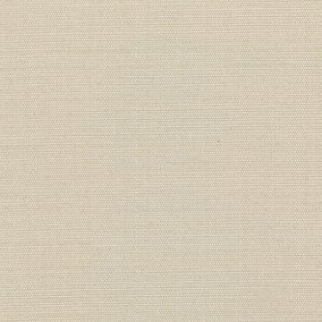 Picture of Hamilton Cream Fine Weave Wallpaper