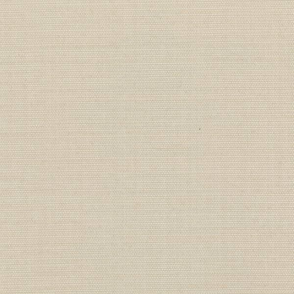 Picture of Hamilton Cream Fine Weave Wallpaper