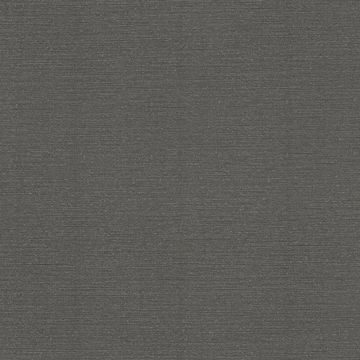 Picture of Hamilton Black Fine Weave Wallpaper