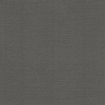 Picture of Hamilton Black Fine Weave Wallpaper