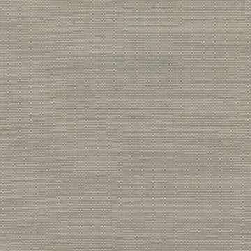 Picture of Hamilton Grey Fine Weave Wallpaper