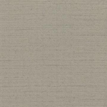 Picture of Hamilton Grey Fine Weave Wallpaper
