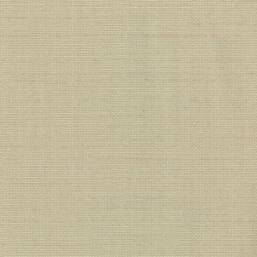 Picture of Hamilton Beige Fine Weave Wallpaper