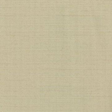 Picture of Hamilton Beige Fine Weave Wallpaper