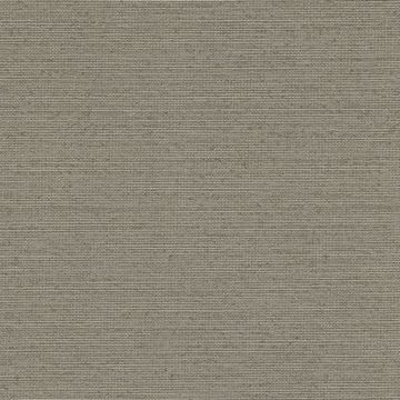 Picture of Hamilton Brown Fine Weave Wallpaper