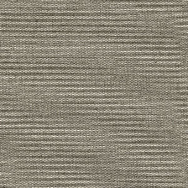 Picture of Hamilton Brown Fine Weave Wallpaper