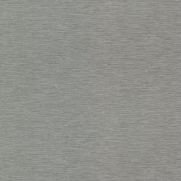 Picture of San Paulo Dark Grey Horizontal Weave Wallpaper