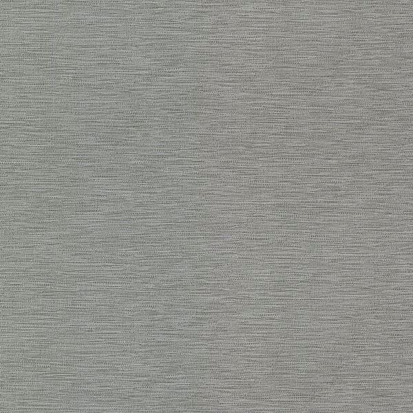 Picture of San Paulo Dark Grey Horizontal Weave Wallpaper