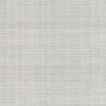 Picture of Pembrooke Light Grey Stripe Wallpaper