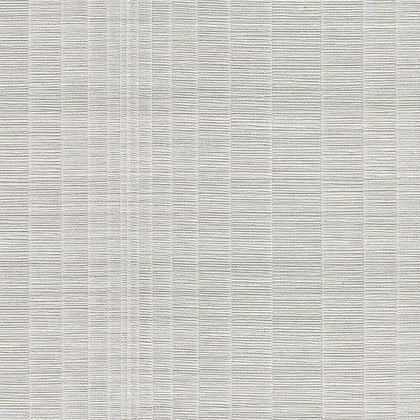 Picture of Pembrooke Light Grey Stripe Wallpaper