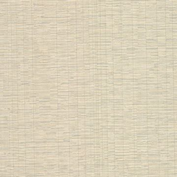 Picture of Pembrooke Beige Stripe Wallpaper