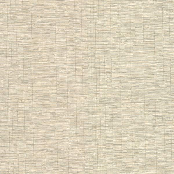 Picture of Pembrooke Beige Stripe Wallpaper