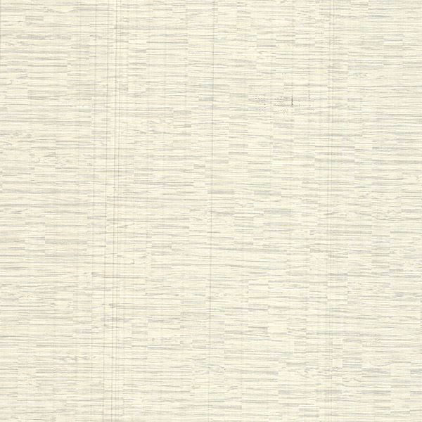 Picture of Pembrooke Neutral Stripe Wallpaper