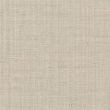 Picture of Tiki Dove Faux Grasscloth Wallpaper