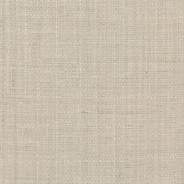 Picture of Tiki Dove Faux Grasscloth Wallpaper
