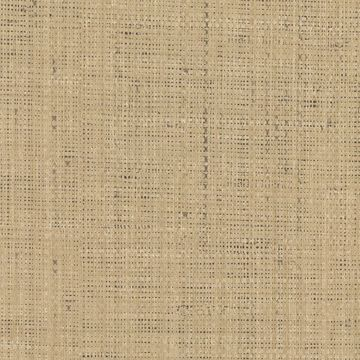 Picture of Tiki Beige Faux Grasscloth Wallpaper