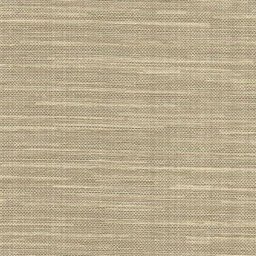 Picture of Bay Ridge Honey Linen Texture Wallpaper