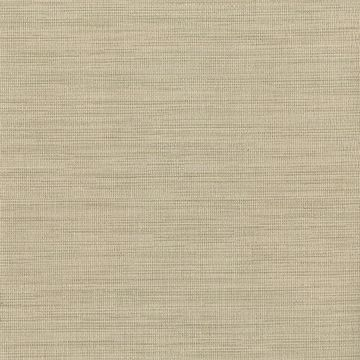 Picture of Cape Town Neutral Faux Silk Wallpaper