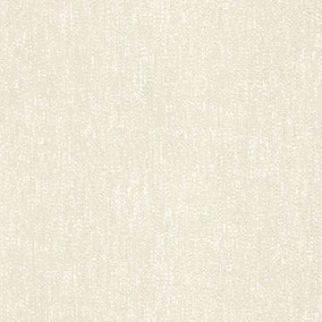 Picture of Pizazz Cream Faux Paper Weave Wallpaper