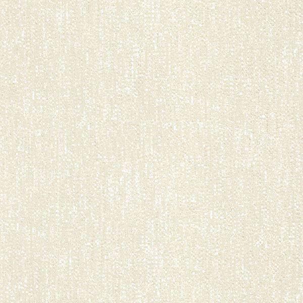 Picture of Pizazz Cream Faux Paper Weave Wallpaper
