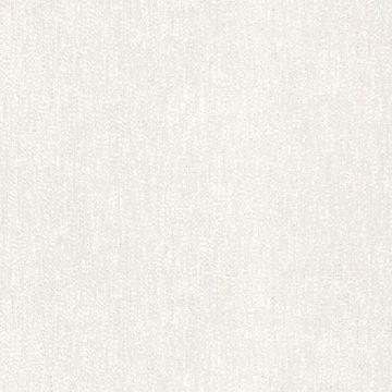 Picture of Pizazz Dove Faux Paper Weave Wallpaper