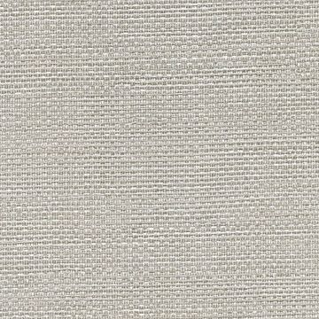 Picture of Bohemian Bling Pewter Woven Texture Wallpaper