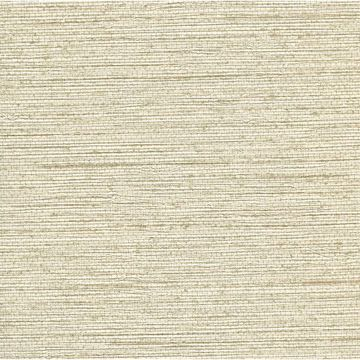 Picture of Bali Off-White Seagrass Wallpaper