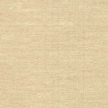 Picture of Aspero Wheat Faux Silk Wallpaper