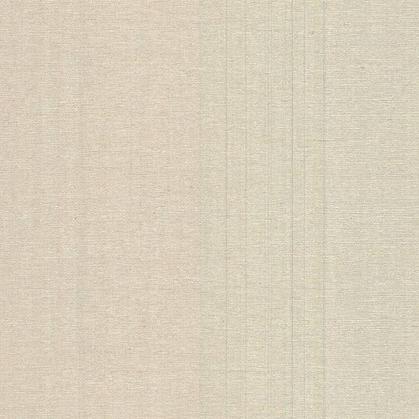 Picture of Aspero Champagne Faux Silk Wallpaper