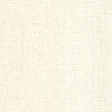 Picture of Aspero Cream Faux Silk Wallpaper