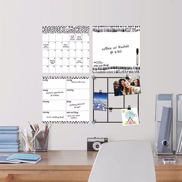 Picture of Jaguar Grid Organization Kit