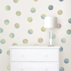 Picture of Prism Confetti Dot Decal