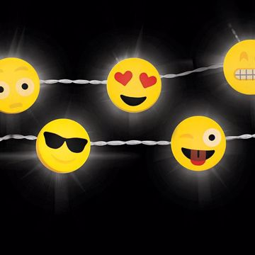 Picture of Moods String Lights