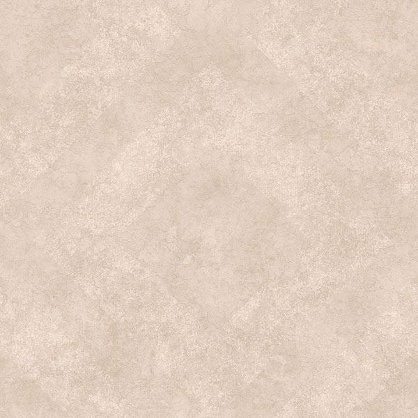 Picture of Classic Royal Cream Geometric Stone Wallpaper