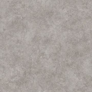 Picture of Reale Grey Stone Wallpaper
