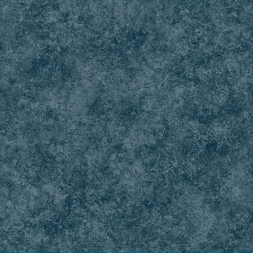 Picture of Reale Navy Stone Wallpaper