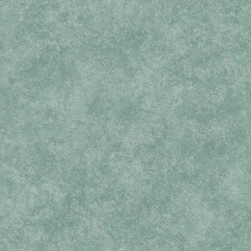 Picture of Reale Seafoam Stone Wallpaper