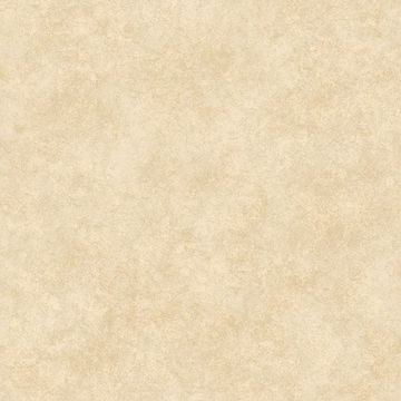 Picture of Reale Cream Stone Wallpaper