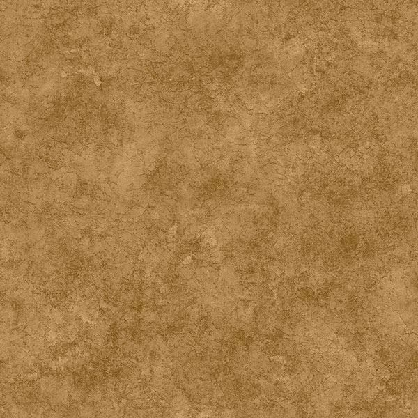 Picture of Reale Bronze Stone Wallpaper