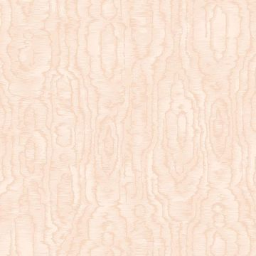 Picture of Salento Light Pink Abstract Wallpaper