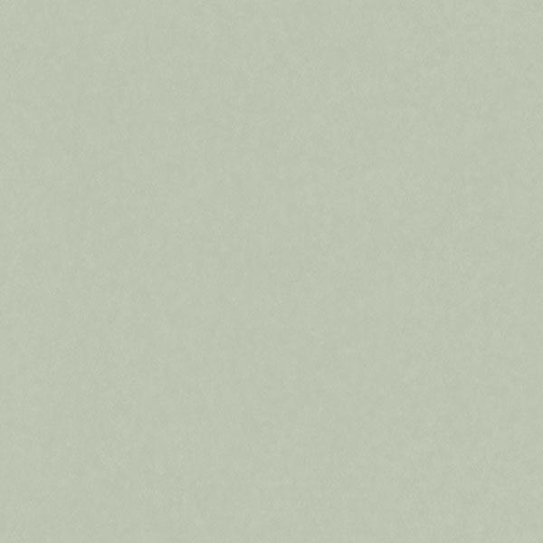 Picture of Nougat Light Green Mixed Metallic Wallpaper