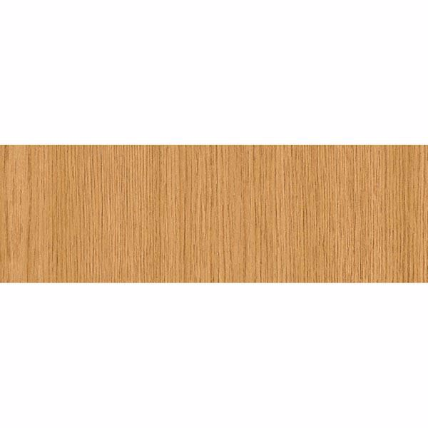 Picture of Oak Pale  Adhesive Film