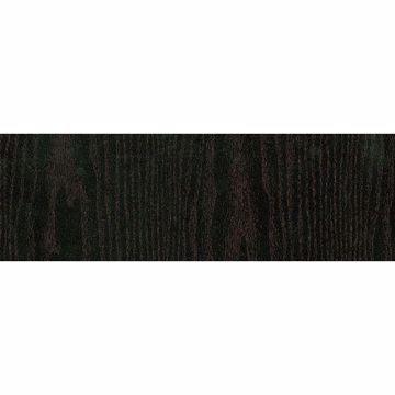 Picture of Wood Black  Adhesive Film