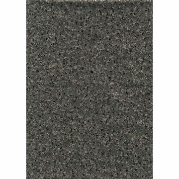 Picture of Terrazzo Silver Anthracite Adhesive Film