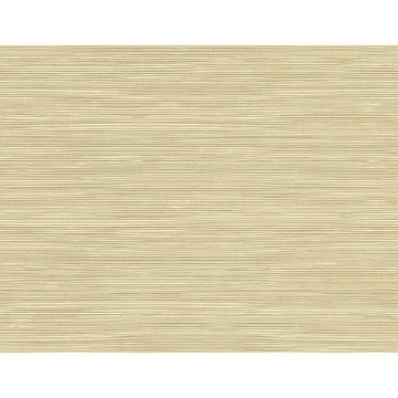Picture of Bondi Wheat Grasscloth Texture Wallpaper