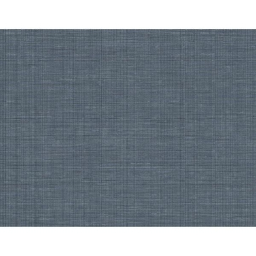 Picture of Alix Denim Twill Wallpaper