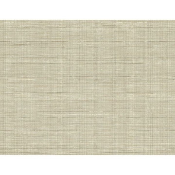 Picture of Alix Beige Twill Wallpaper
