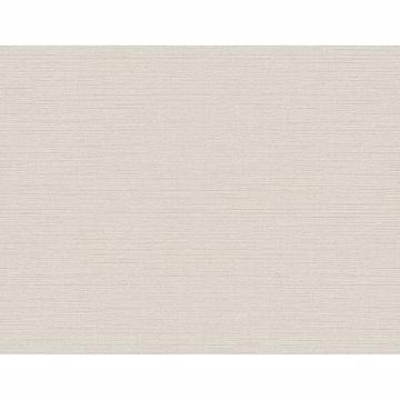 Picture of Agena Light Grey Sisal Wallpaper