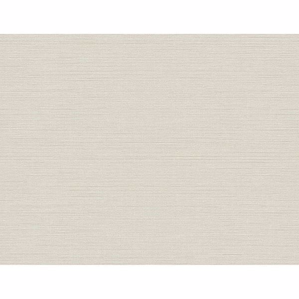 Picture of Agena Light Grey Sisal Wallpaper