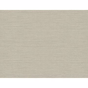 Picture of Agena Grey Sisal Wallpaper